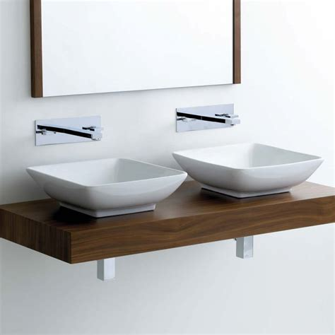 wall mounted bathroom sinks bathroom sinks including counter top semi recessed uk
