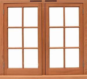 Window Frames At Rs 85 Feet Door And Window Frames
