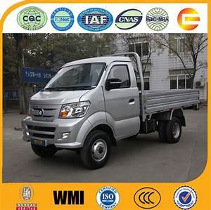 4x4 Chinois : chinois ramassage camions 4x2 4x4 diesel mini camion mini ramassage camion prix camions id de ~ Gottalentnigeria.com Avis de Voitures