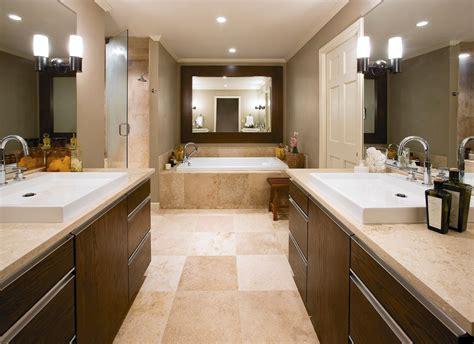 bathroom cabinet painting ideas top 5 bathroom flooring options