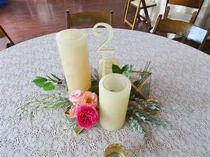 This, Combination, Of, Candles, Greenery, And, Terrariums, With, Pink, Garden, Roses, Is, Perfect, Whim