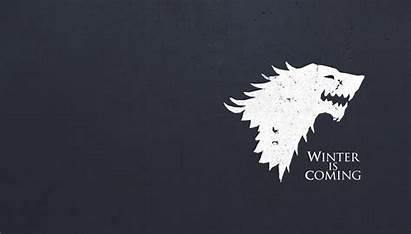 Coming Winter Wallpapersafari Code