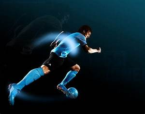 Football Adidas Wallpaper Messi - Football Wallpaper HD ...