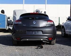 Attelage Remorque Renault : produit attelage renault megane 3 coupe patrick remorques ~ Melissatoandfro.com Idées de Décoration