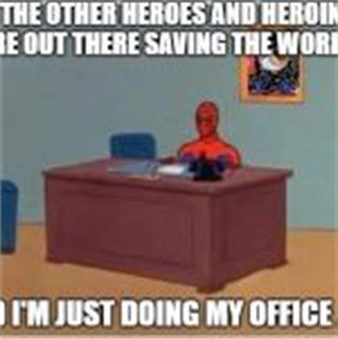 meme desk blank computer desk blank meme template imgflip