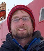 diane guerrero tamu iodp usio newsroom expedition 354 photo gallery