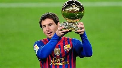 Messi Lionel Hdwallpaperfun Amin
