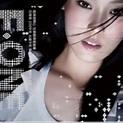 范玮琪 正版专辑 F·One 全碟免费试听下载,范玮琪 专辑 F·OneLRC滚动歌词,铃声_一听音乐网