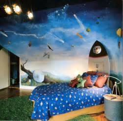 Star Wars Bedroom Decorations Image