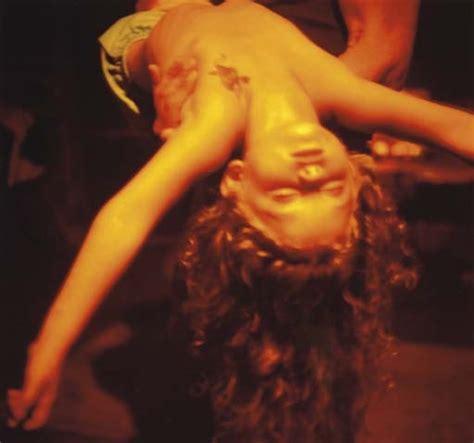 Mann Sally Venus After School 1992 Mutualart