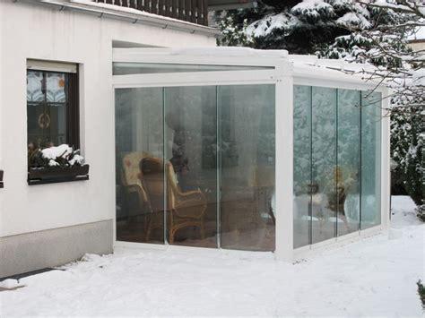 modular kitchen design images 11 best casa realizzata a belluno heidis images on 7818