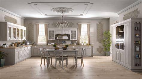 fotos de cocinas de madera estilo clasico diseno casa
