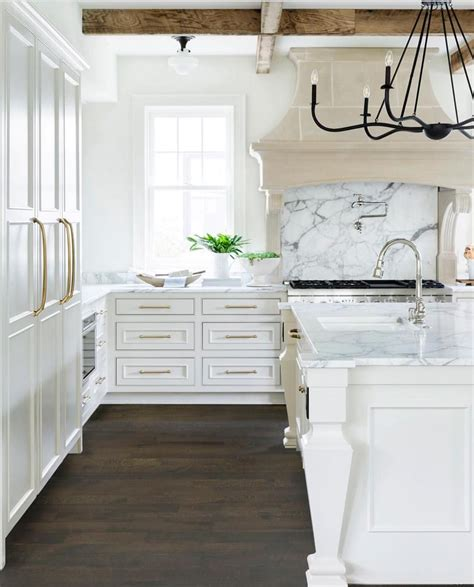 does home interiors still exist am i dreaming or does this kitchen really exist somewhere by briahammelinteriors kitchen