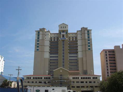 5 bedroom hotels in myrtle sc cheap oceanfront hotels in myrtle sc travelmag