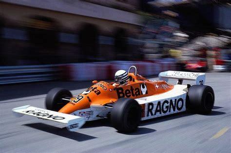 34 résultats pour 'ferrari atlas'. 立派な 1981 F1 - じゃごやめ