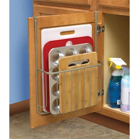 rv kitchen storage ideas 25 best ideas about rv cabinets on cer 5035