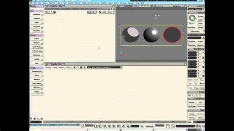 Todd Akita Toon Shader Series Part Overview Youtube