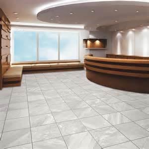 Milliken Carpet Tile Thickness by Florim Usa Galaxy Silver Tile Flooring 12 Quot X 24 Quot