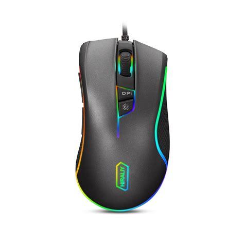 Best Budget Gaming Mouse in 2018  Gaming PC Guru