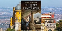 Book: 'Philippa of Lancaster' English Princess Queen of ...