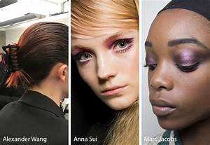 Top 9 Fall 2018 Fashion Trends Fresh From NYFW Glowsly
