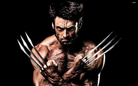 'wolverine 3' Filming Begins Get Ready For Hugh Jackman's