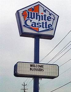 """Post of the Month: """"New Age of Crave"""": White Castle ..."""