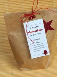 Anti Schling Napf Selber Machen : 15 minuten weihnachten in der t te 15 minuten weihnachten 15 minuten weihnachten ~ Orissabook.com Haus und Dekorationen