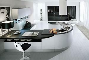 20 Foto di Cucine Moderne alle quali Ispirarsi MondoDesign it