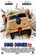 Dumb and Dumber To DVD Release Date | Redbox, Netflix ...