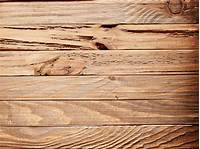 planks of wood Wood Plank background ·① Download free awesome wallpapers ...