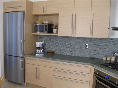 white oak kitchen cabinets pedini san diego white oak integra contemporary 1443