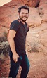 Where is Free Willy star Jason James Richter now?   Daily ...