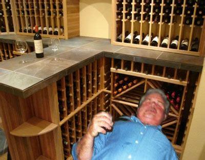 Building A Wine Closet by Wine Cellar Build Design Plans Custom Wine Cellars