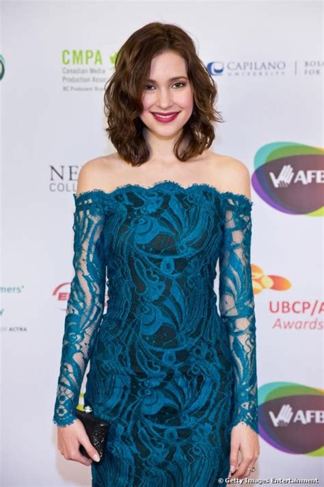 jack reacher sam actress 17 best images about alexia fast on pinterest beautiful