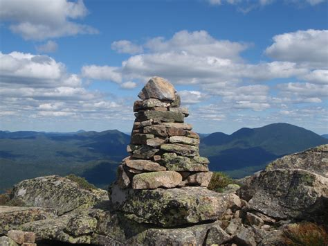 what is a rock cairn cairn magick wish spell for jobs money love etc free