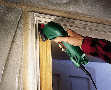 Holzfenster Streichen Der Vorbereitung Bis Zum Neuen Anstrich by Holzt 252 Ren Richtig Streichen Diy Academy