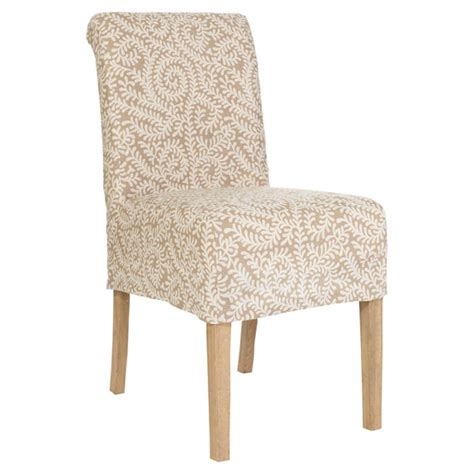 linen chair cover shop for cheap products and save