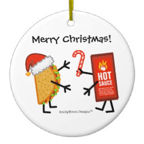 hot sauce ornaments keepsake ornaments zazzle
