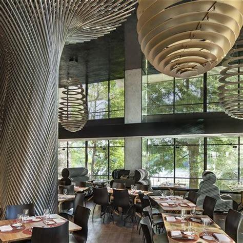 watergate hotel kingbird dc restaurant washington menu
