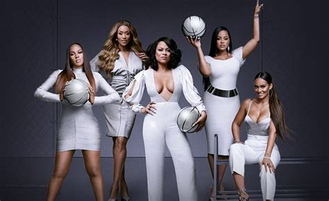 basketball wives cast finally addresses  fact