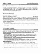 Example Private Equity Executive Resume Free Sample Venture Capital Resume Sample Venture Capital Job Sample Venture Capital Cover Letter Venture Capital Resume