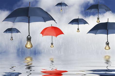 Wallpaper Umbrella by Umbrella Wallpaper Wallpapers High Quality Free