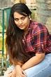 Maggy Movie Actress Reeya Hot Stills - Telugu Actress Gallery