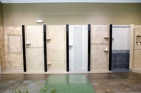 tile market of delaware local coupons february 14 2018