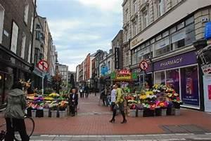 85 best Travel - England Ireland Scotland Wales images on ...