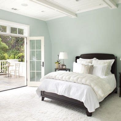 charming calming colors  bedrooms   home