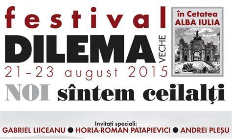 Festivalul Roman Apulum deschide seria evenimentelor turistice din 2015 în Alba Iulia! – Povesti de calatorie