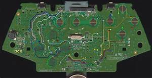 360 Wireless  U0026quot Matrix U0026quot  Board Top Hires