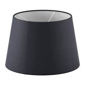 jara l shade over hanging ceiling light ikea hackers